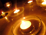 candle_night061222.jpg